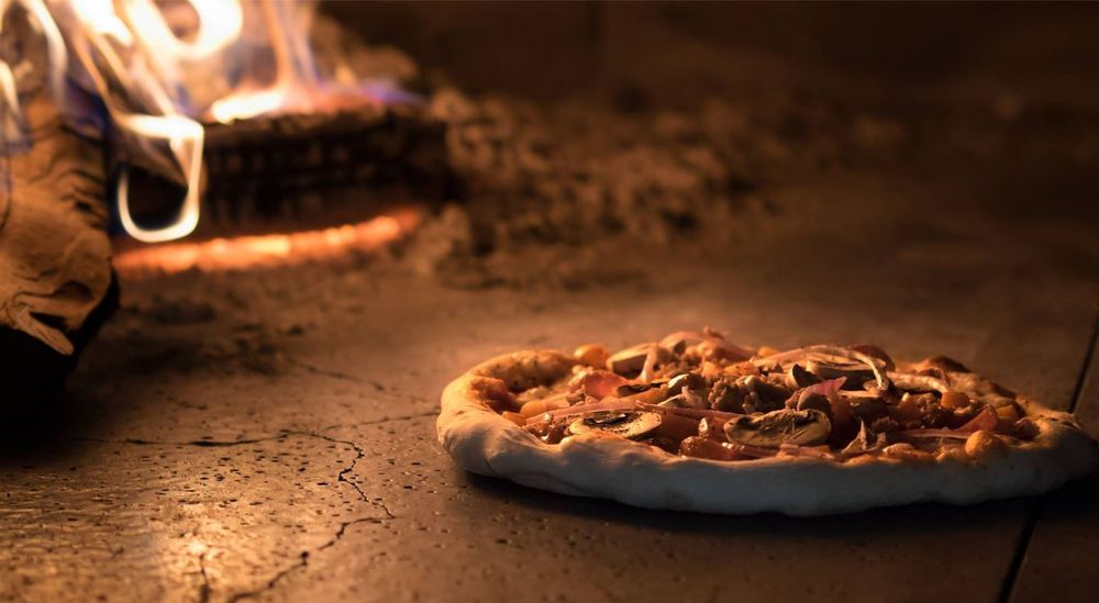Wood_Fired_Pizza